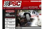 Pscmotorsports Coupon Codes November 2019