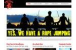 Punkrope Coupon Codes August 2021