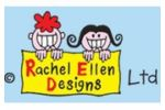 Rachelellen Uk Coupon Codes March 2019