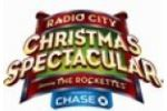 Radio City Christmas Spectacular Coupon Codes December 2017