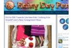 Rainydaypennies Coupon Codes January 2020