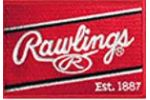 Rawlings Coupon Codes February 2020