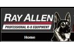 Ray Allen Coupon Codes August 2021