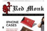 Redmonkeydesigns Coupon Codes February 2018
