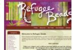 Refugeebeads Coupon Codes May 2021