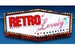 Retro Lovely Magazine Coupon Codes January 2018