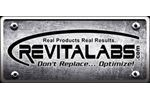 Revitalabs Coupon Codes December 2019
