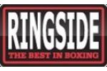 Ringside Coupon Codes December 2019