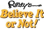 Ripley's Ripleys Believe It Or Not Coupon Codes July 2017