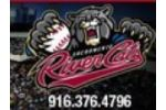 Rivercats.milbstore Coupon Codes September 2019