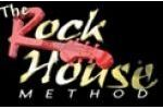 Rock House Method Coupon Codes April 2019