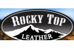 Rocky Top Leather Coupon Codes October 2019