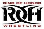 Ring Of Honor Wrestling Coupon Codes June 2021