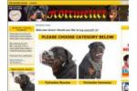 Rottweiler-dog-breed-store Coupon Codes September 2019