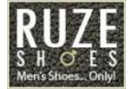 Ruze Shoes Coupon Codes July 2017