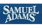 Samuel Adams Coupon Codes November 2019
