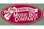 Sanfrancisco Music Box Coupon Codes June 2020