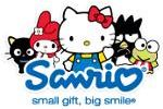 Sanrio Coupon Codes June 2019