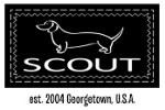 Scout Bags Coupon Codes March 2018
