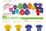 Scoutwear-org.spreadshirt Germany Coupon Codes August 2021