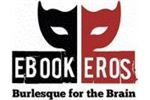 Ebook Eros Coupon Codes June 2019