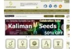 Seedsman Coupon Codes February 2019