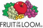 Fruit Of The Loom Coupon Codes October 2017