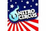 Shop.nitrocircus Coupon Codes August 2017