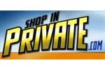 ShopInPrivate Coupon Codes June 2018