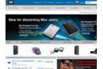 Western Digital Store Coupon Codes July 2017