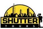 Shutter Tours Coupon Codes August 2019