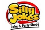 Sillyjokes UK Coupon Codes November 2020