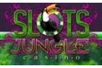 Slotsjungle Coupon Codes February 2020