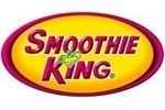 Smoothie King Coupon Codes March 2018