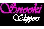 Snooki Slippers Coupon Codes July 2019