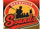 Sounds Coupon Codes October 2019