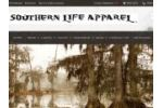 Southernlifeapparel Coupon Codes December 2020