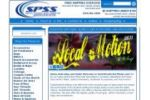 South Pacific Surf Shop Coupon Codes September 2019