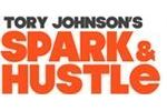 Spark And Hustle Coupon Codes January 2021