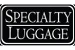 Specialty Luggage Coupon Codes October 2019