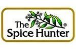 The Spice Hunter Coupon Codes June 2020