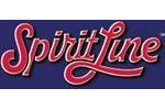 Spirit Line Coupon Codes March 2021