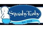 Squishy Tushy Coupon Codes March 2021