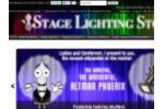 Stagelightingstore Coupon Codes April 2020