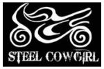 Steelcowgirl Coupon Codes November 2020