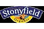 Stonyfield Farm Coupon Codes October 2020
