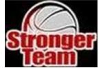 Stronger Team Coupon Codes February 2019