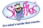 Stuffies Coupon Codes March 2020