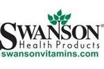 Swanson Vitamins Coupon Codes December 2018