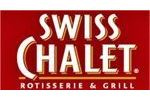 Swiss Chalet Coupon Codes August 2018